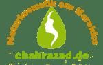Bio-Arganöl und Naturkosmetik aus MAROKKO